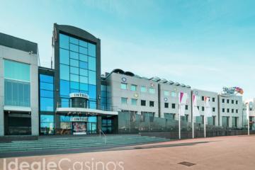 Holland Casino schrapt banen