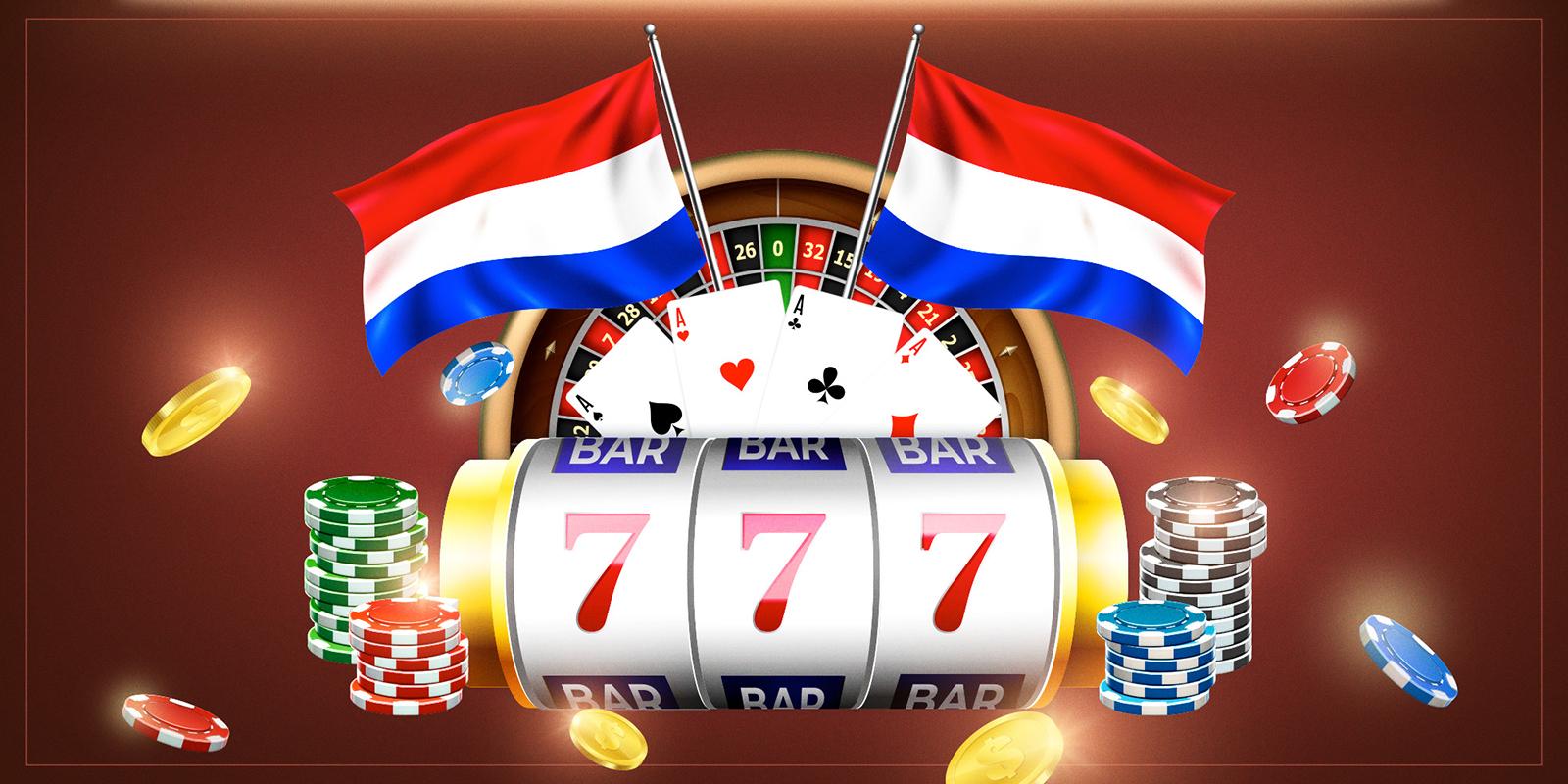 casino gambling games card game