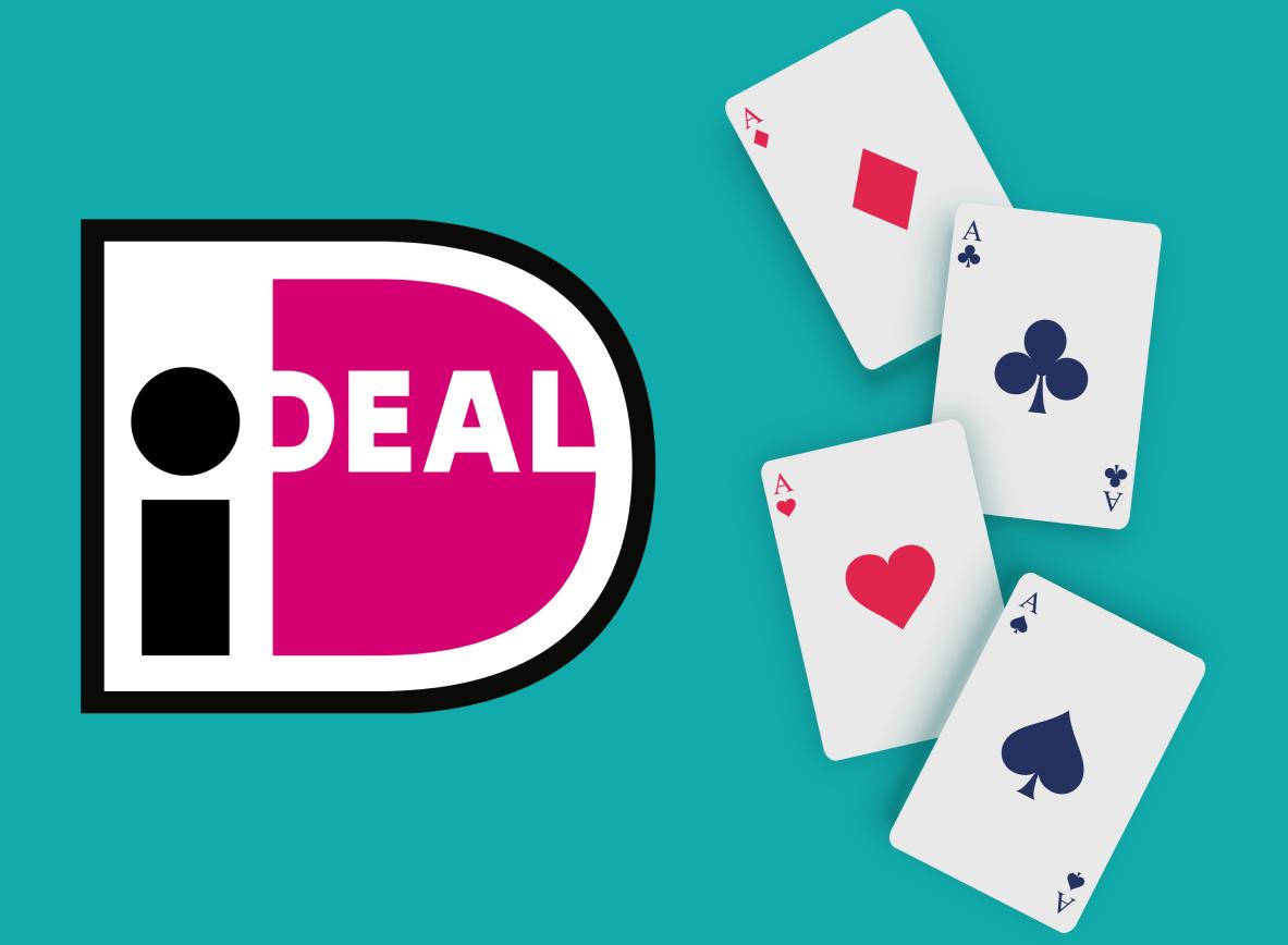 Ideal Casinos 2021 spelen