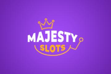 majesty slots