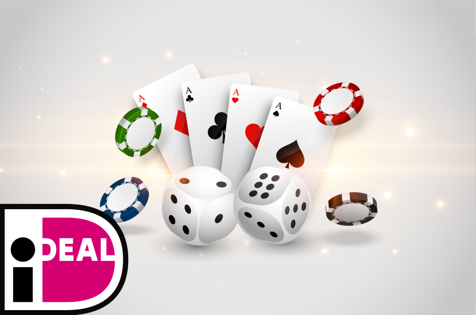 betrouwbare online casino ideal    top 5