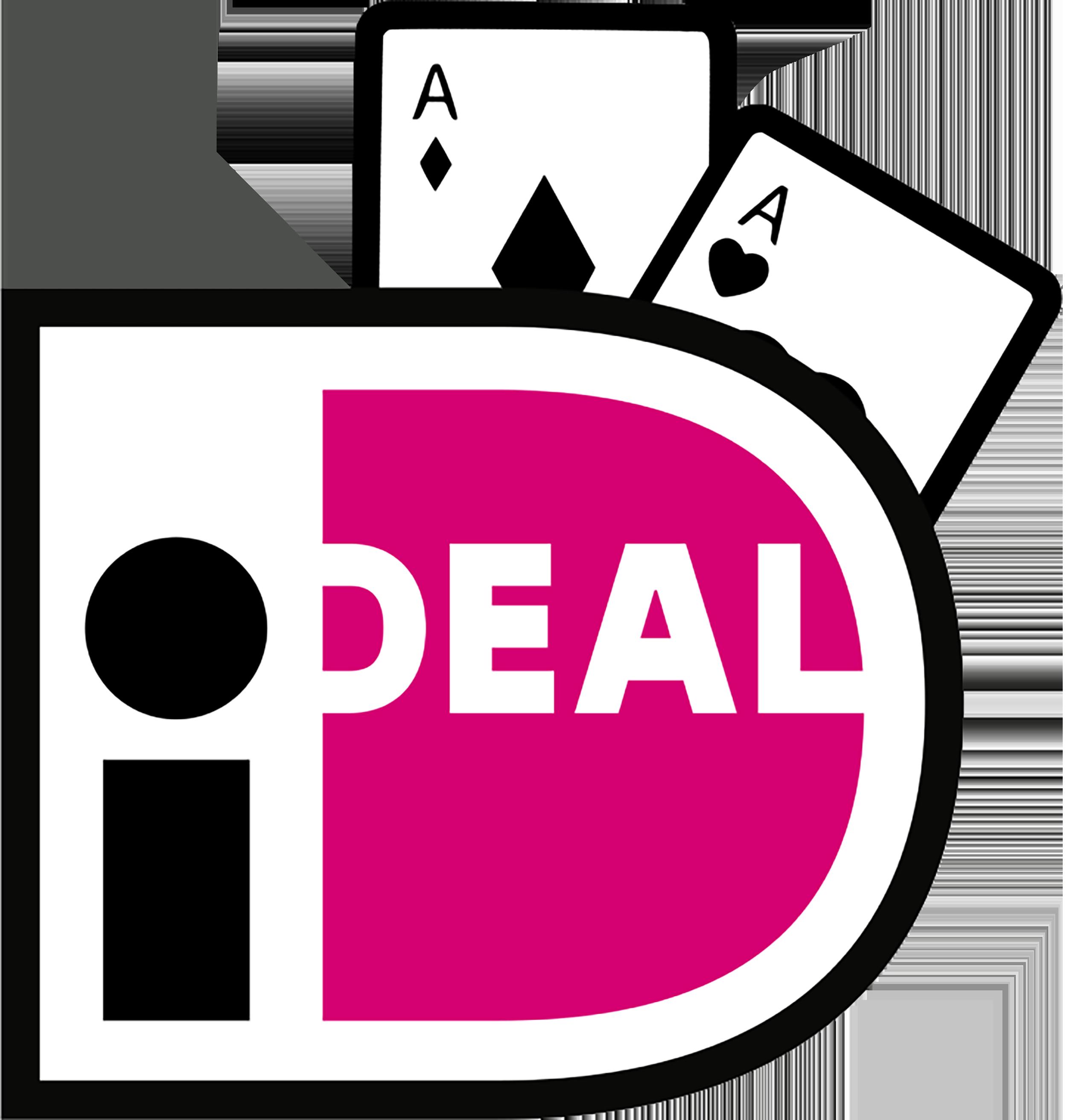 Casino's met iDeal Betaling