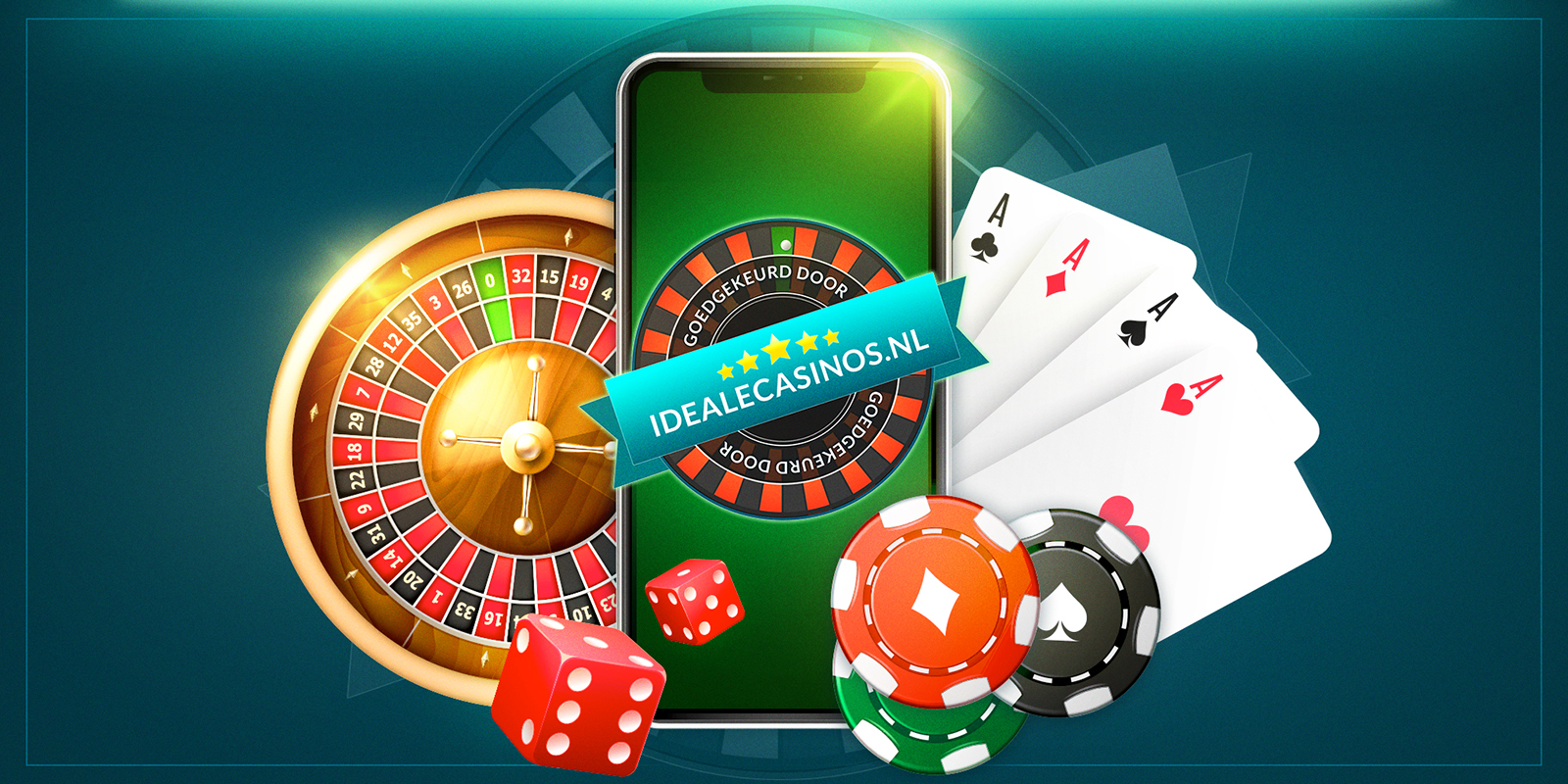 gambling poker casino games card game indoor games and sports