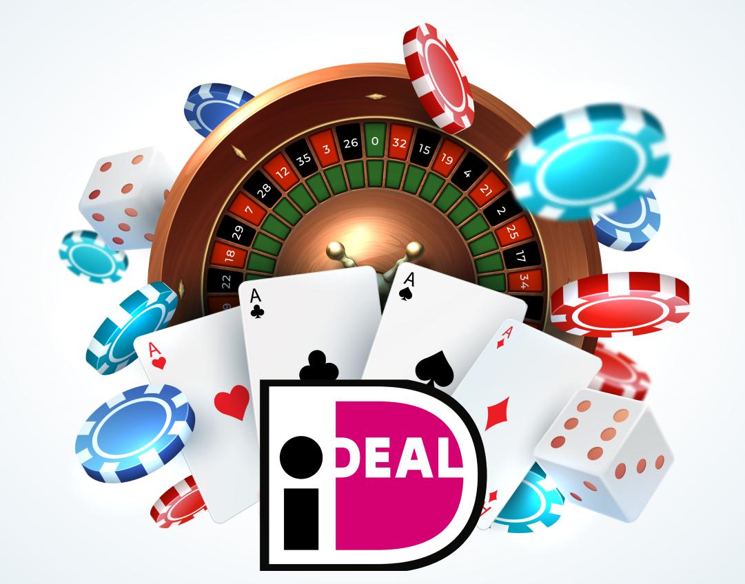Gokken in beste online casino ideal