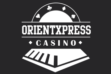 orientpress casino