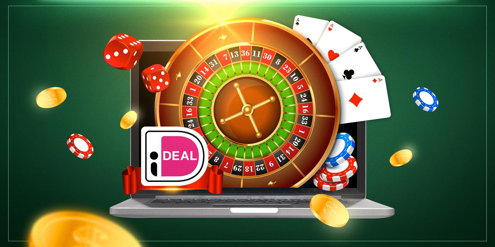 gambling casino games recreation poker table